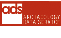 Archaeological Data Service